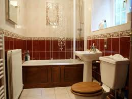 Small Bathroom Renovation Ideas Colors Bathroom Bathroom Remodeling For Small Spaces Bathroom