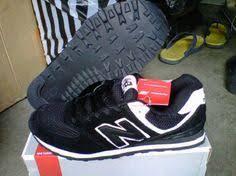 Jual Sepatu New Balance Di Yogyakarta sepatu futsal specs juga hadir dengan harga yang cukup terjangkau