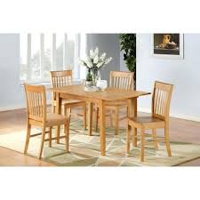 kmart dining room sets kmart dining room sets tables astonishing table chairs cool kitchen