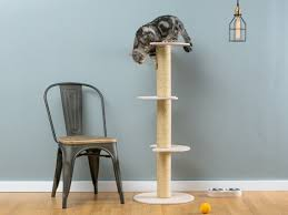 Modern Design Cat Furniture by Hey I Found This Really Awesome Etsy Listing At Https Www Etsy
