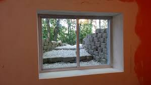 Basement Repair Milwaukee by Egress Window Pewaukee Basement Waterproofing Milwaukee Home