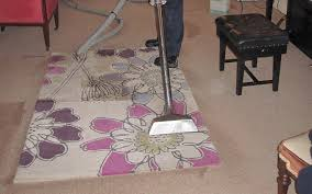 Upholstery Cleaning Surrey Carpet Cleaning Upholstery Cleaning Hard Floor Cleaning