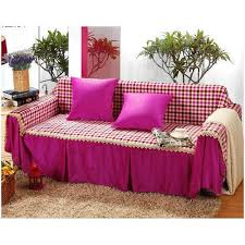 Sofa Cover Home Furnishings  Decor Design Sarita In Model Town - Sofa cover designs