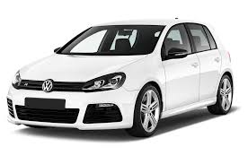 volkswagen van clipart white car png clipart download free car images in png part 3
