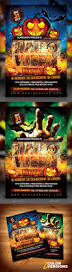 halloween background flyer best 25 halloween party flyer ideas on pinterest flyers