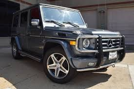 mercedes g class for sale cheap used mercedes g class for sale in washington dc edmunds