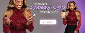 Clip In Hair Extensions Baton Rouge by Diamond Dynasty Hair