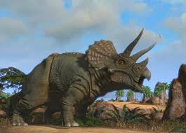 carnivores dinosaur hd apk carnivores dinosaur reborn launch trailer http www