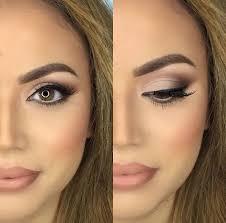 for brides best 25 wedding makeup ideas on bridal makeup bridal