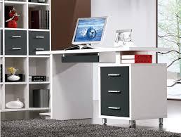 Modern Minimalist Computer Desk Minimalist Desks Preety 32 Modern Minimalist Computer Desks