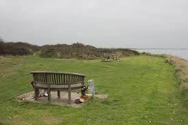 61c u2013 thorney island part ii the coastal path
