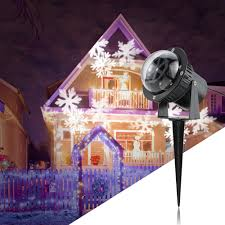 outdoor halloween projector online get cheap outdoor lighting uk aliexpress com alibaba group