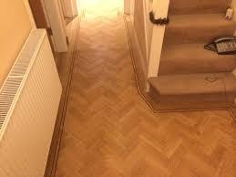 Amtico Laminate Flooring Pvc Visgraat Van Amtico American Oak Vloer Pinterest Living