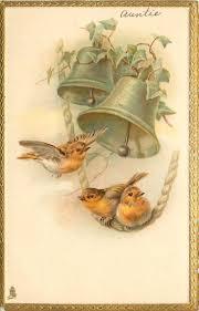 436 best christmas bird cards u0026 illustrations images on pinterest