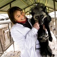 Russia U0027s New Arctic Military by 100 Fur Coats Cheap Mens Faux Fur Coats Aliexpress Alibaba