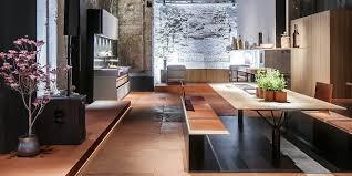 installation 騅ier cuisine bulthaup
