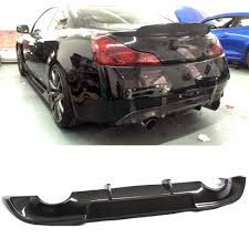 nissan frontier rear bumper replacement popular nissan xterra bumper buy cheap nissan xterra bumper lots