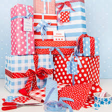 designer christmas wrapping paper cheap gift wrapping paper research paper writing service