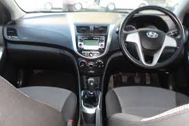 hyundai accent gls 1 6 2014 hyundai accent 1 6 gls sedan fwd cars for sale in gauteng