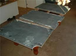 how to disassemble a pool table pool table movers fort wayne pool table movers pool table moving