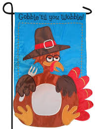 thanksgiving house flags 10 best scarecrow house flags and garden flags images on