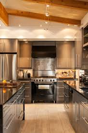 basement kitchenette cost basement gallery sublime how much does it cost to finish a basement decorating ideas