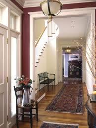 pvblik com decor foyer traditional