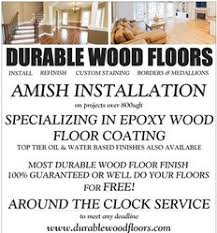 durable wood floors brookfield wi 53005 homeadvisor