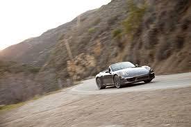 lexus cpo specials 10 best certified pre owned car programs edmunds