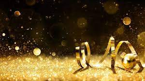Christmas Parties In Kent - festive party nights in kent brandshatch place hotel