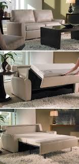 Comfort Sleeper Sofa Comfortsleeper Net Home
