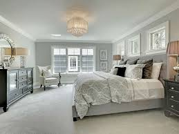 Inspire Q Beds by Traditional Master Bedroom With Carpet U0026 Crown Molding In Edina