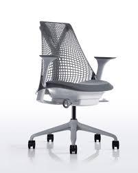 Herman Miller Armchair Office Chairs Herman Miller U2013 Cryomats Org