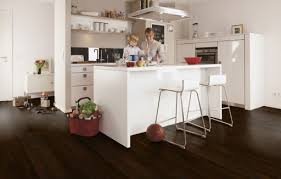 boen oak noir engineered 3 flooring protect ultra 215x3x14