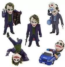 joker halloween costume for kids online buy wholesale batman joker from china batman joker