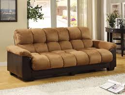 Black Microfiber Sectional Sofa Furniture Comfortable Microfiber Sofa For Elegant Small Living