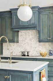 kitchen backsplash ideas for cabinets 2021 kitchen tile trends for the of the home