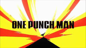 one punch man all eyecatch youtube