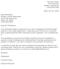 gallery of facilities manager cover letter church business
