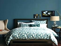 teal bedroom ideas teal and grey bedroom walls teal and bedroom teal bedroom decor