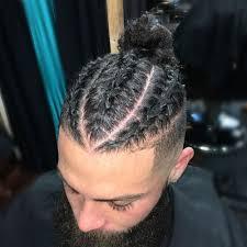 black men newest hair braids pic braids for men the man braid men s haircuts hairstyles 2018