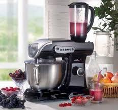 cuisine multifonction leclerc promo multifonction kitchencook ean 794001520 aide