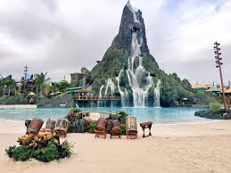 summer bay resort orlando floor plan everything you need to know about volcano bay r we there yet mom