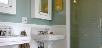 Newport Bathroom Fixtures Bathroom Fixtures Boston Complete Ideas Exle