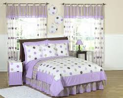 target bedding for girls comforter set twin u2013 rentacarin us