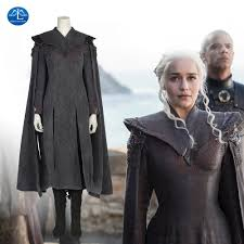 custom made halloween costumes for adults popular daenerys halloween costume buy cheap daenerys halloween