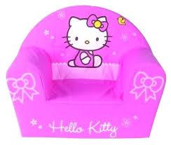 siege auto hello fauteuil bebe hello collection chambre enfant hello