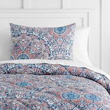 majestic medallion value comforter with sheets pillowcase
