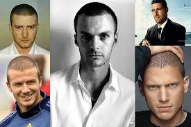 trouver sa coupe de cheveux homme coupe de cheveux ondulés homme