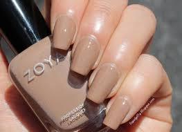 light brown nail polish light brown nail 100 images buy cool green brown nail best nail